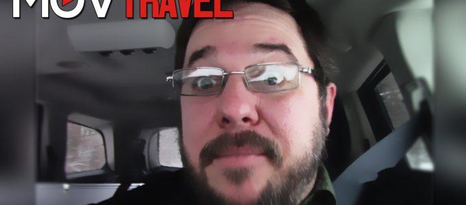 MOV Travel Thumbnail EP1