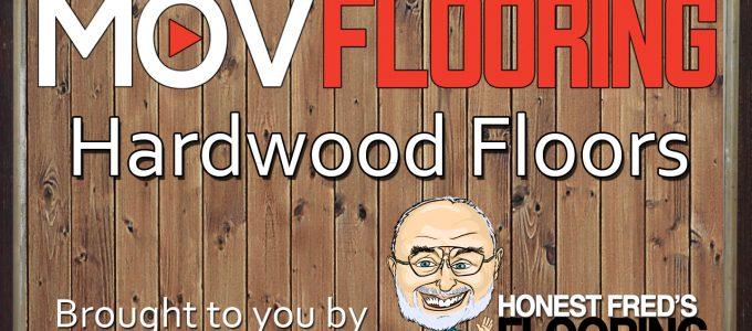 Hardwood1
