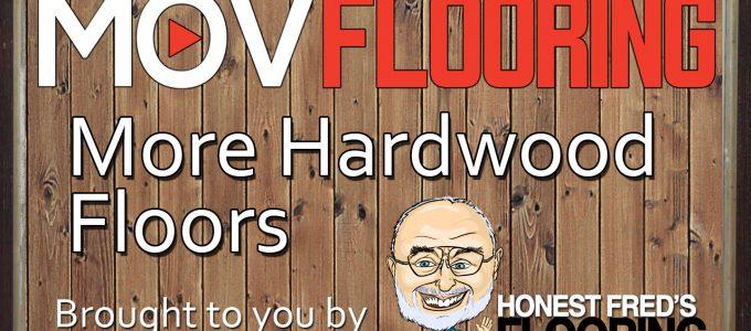 Hardwood2